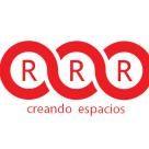 3R es una empresa enfocada principalmente al desarrollo de proyectos inmobiliarios y ejecutivos, y al rediseño de espacios exteriores e interiores.