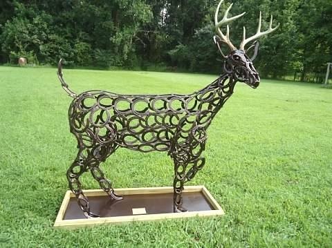 87 best images about suffolk va on pinterest virginia for Where to buy horseshoes for crafts