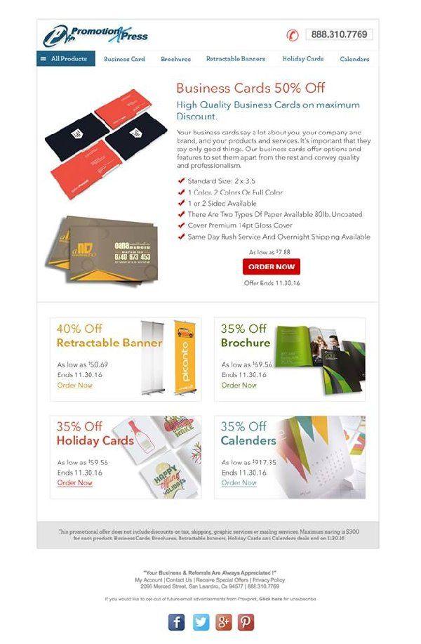 Custom postcard design prices
