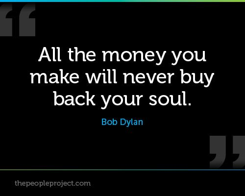 Best 25+ Bob Dylan Quotes Ideas On Pinterest
