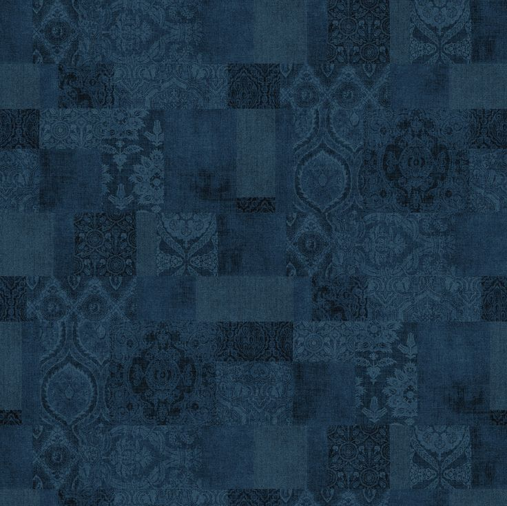 RAWLINE SCALA PATCHWORK RF52952549 - designer Wall-to-wall carpets from ege ✓ all information ✓ high-resolution images ✓ CADs ✓ catalogues ✓..