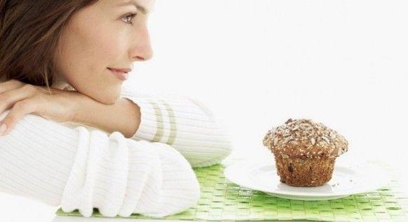 Dieta para subir de peso saludablemente
