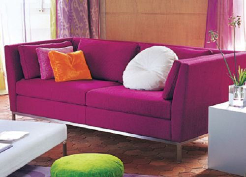 15 best Home decor ideas images on Pinterest   Home décor ideas ...