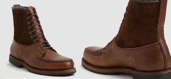 Timberland Eastern Standard Men's Winter Boots