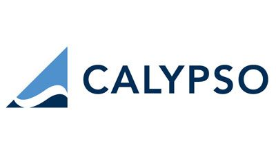 Calypso Technology has become the first firm to partner with R3 to develop capital markets applications on its Corda distributed ledger-based smart contract platform.