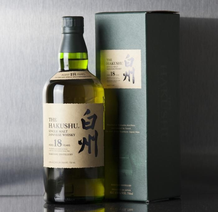 Order Japanese Single Malt Whiskey Yamazaki 12 From Us A Pure Gold Whisky With An Aroma Of Peach Pineapple Single Malt Whiskey Japanese Whisky Single Malt