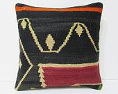 rustic fabric p 18x18 boho chic cushion knit pillow cover bohemian bedding pillow tribal tapestry colorful throw pillow rustic bedroom 16651