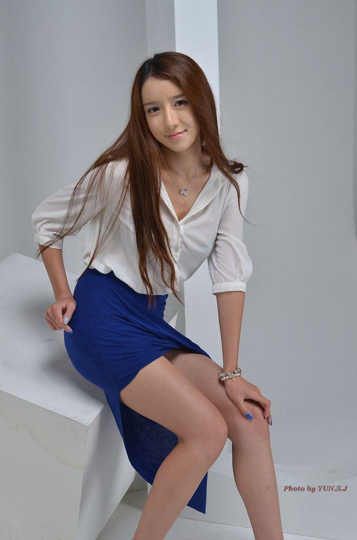 Daum lee yeon yoon pinterest for Gimnasio 9 y 57