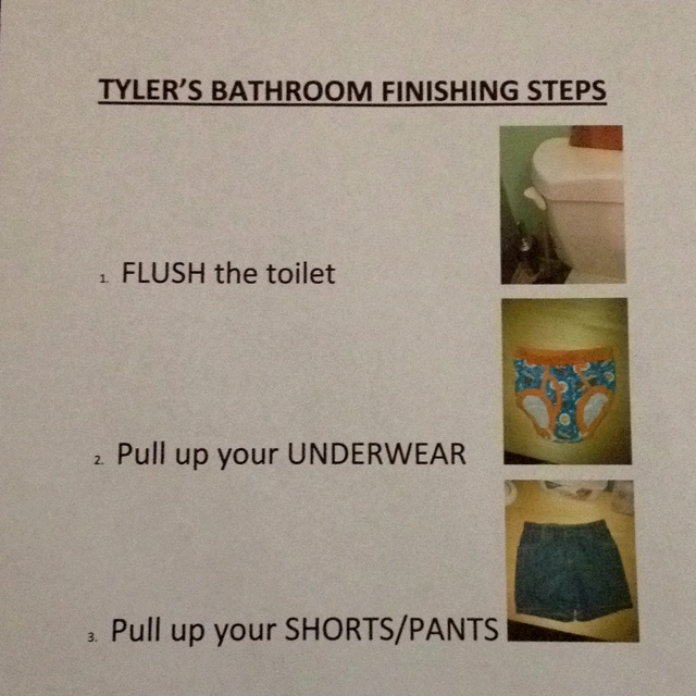 17 Best Images About Potty Training On Pinterest Nick Jr