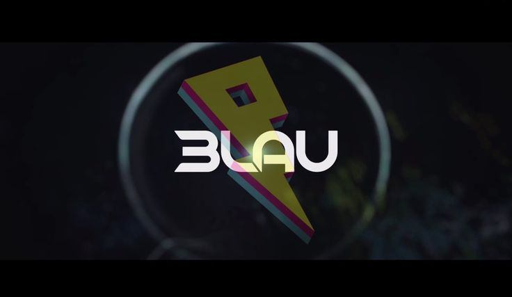 3LAU - How You Love Me feat. Bright Lights.  A great track featuring vocals, and beats.