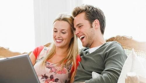 Payday loans Chicago is terribly useful for those that are USA workers and aspiration cash before they'll accept their pay cheque. These finances are short term in nature but very helpful for every people. On the conflicting hand, these rites may be availed for little desires.