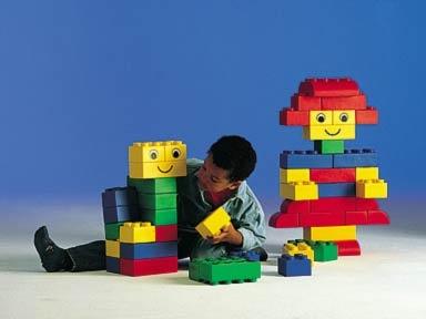 17 Best Images About Lego Soft On Pinterest Lego Lego