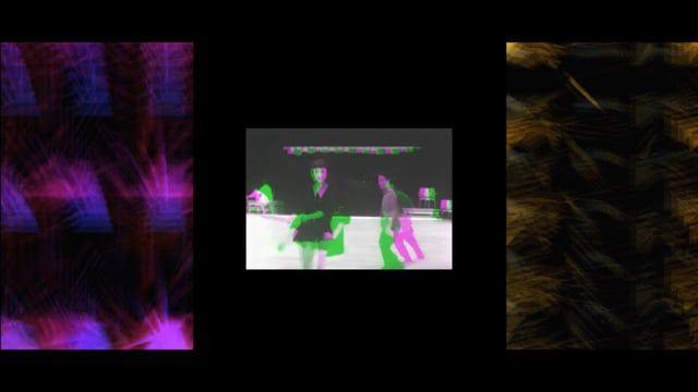 Music and Videoremix by Alexander Nantschev  http://www.crystalhorizon.at  Software used: Isadora Troikatronix, BAZIK, Adobe Premiere, Cubase, Slate Digital, Kush Audio, Fabfilter Pro Q2, u-he Zebra, Arturia Solina