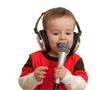 Buscador de Letras de canciones infantiles