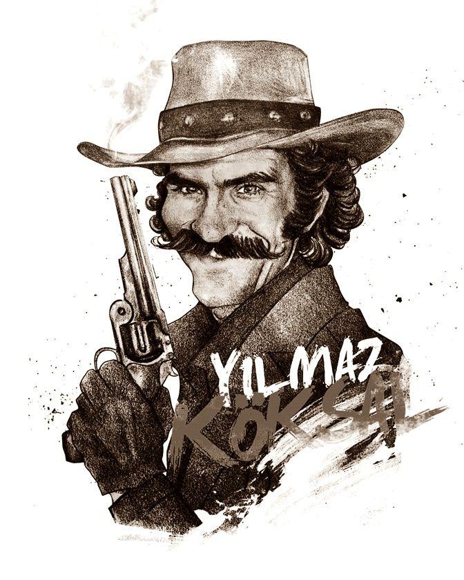 Yerli film izleme keyfinizi katlamak için bir önerimiz var. Türk filmlerini sitemizde Hd kalitede izleyebilirsiniz. http://yerlifilm.co/