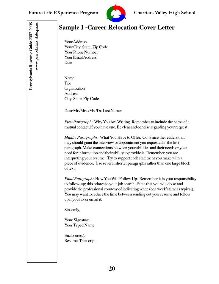 cover letter examples free online writing for hire resume build happytom