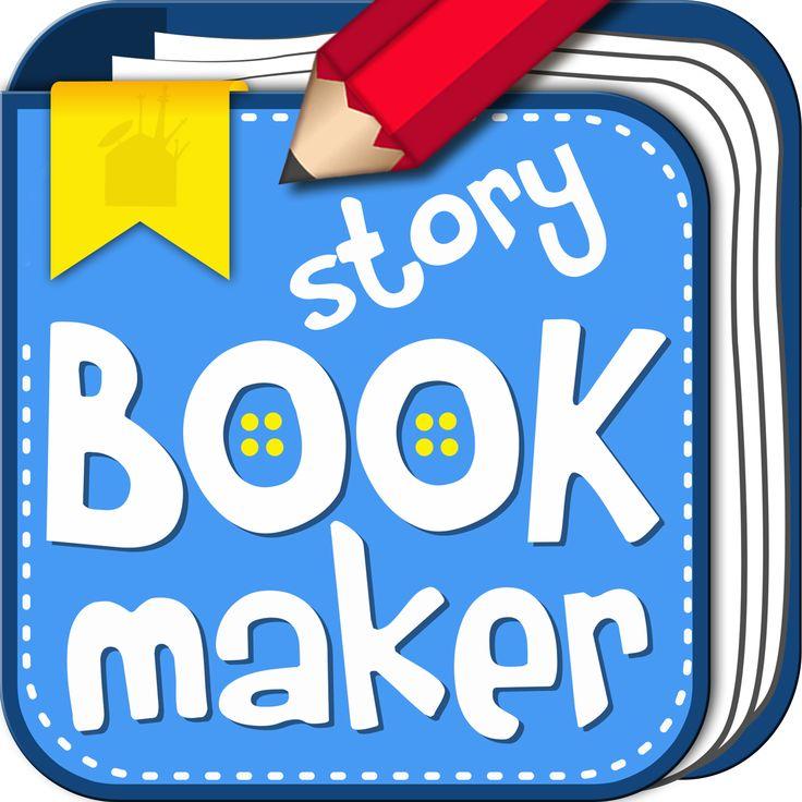book C in a