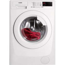 Washing Machine AEG L68280FL   Available at NETNBUY.COM
