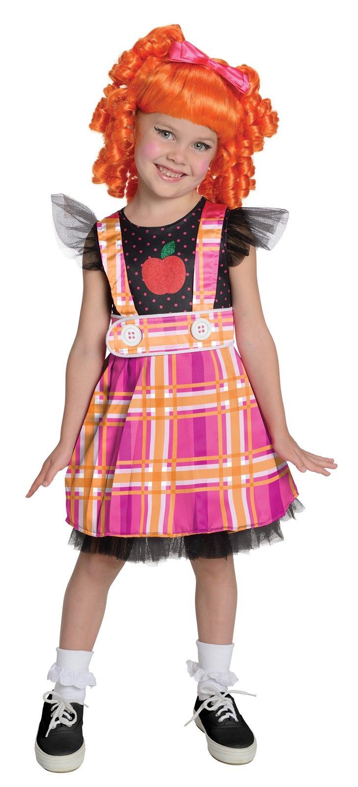 18 best Lalaloopsy Costumes images by Costumes.com.au Australia on ...