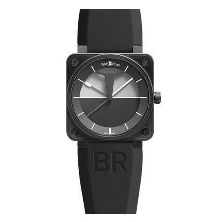 http://www.horloger-paris.com/fr/63-bell-ross-bell-and-ross-br-01  Bell  Ross BR 01-92 Horizon ...