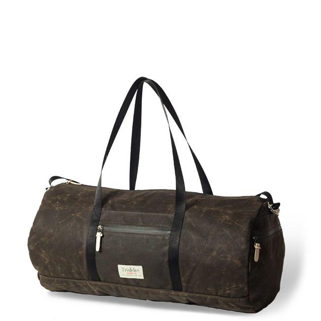 No/Anmedium barrel shoulder bag Faux Rabais Moins De 70 Dollars hie5S7zPE