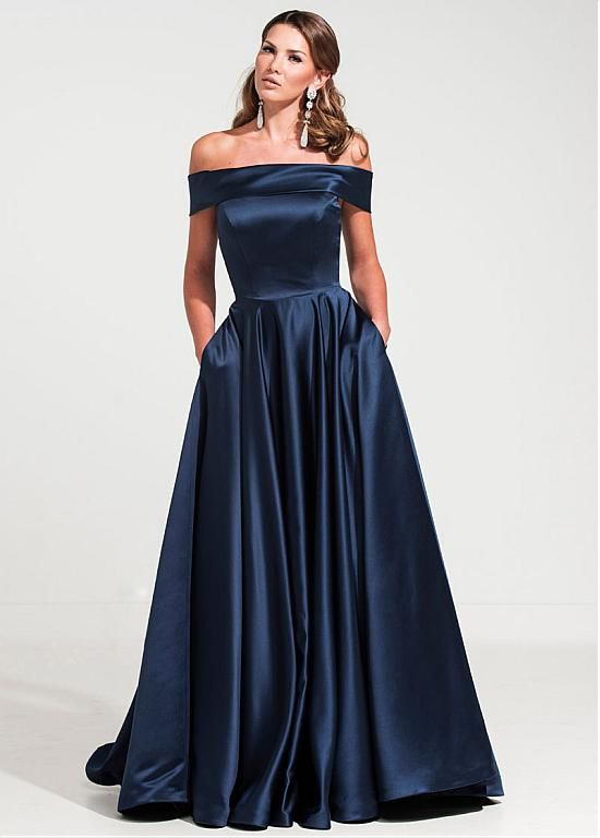 Military Ball Formal Wear 6