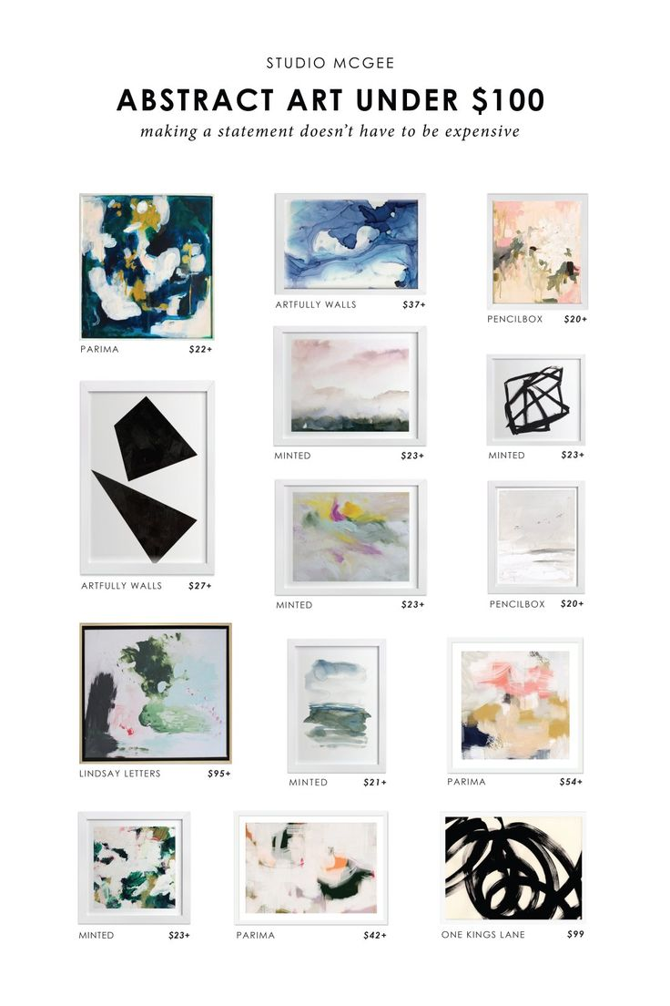 Shop Sapphire Abstract Acrylic Painting – Parima Studio, Blueline No. 4 by Andrea Pramuk on Artfully Walls, Petal Study Print, Sable Song Art Print, Wake II Art Print, Out of Shape by Anna Ullman on Artfully Walls, Garden Party No. 1 Art Print, Seascape Print, Emmi - Abstract Fine Art Print - Parima Studio, ocean landscape Art Print, Peppermint Moss Abstract Canvas, Ivy Art Print, Everly Fine Art Abstract Print – Parima Studio, As Collective, Orbit and more
