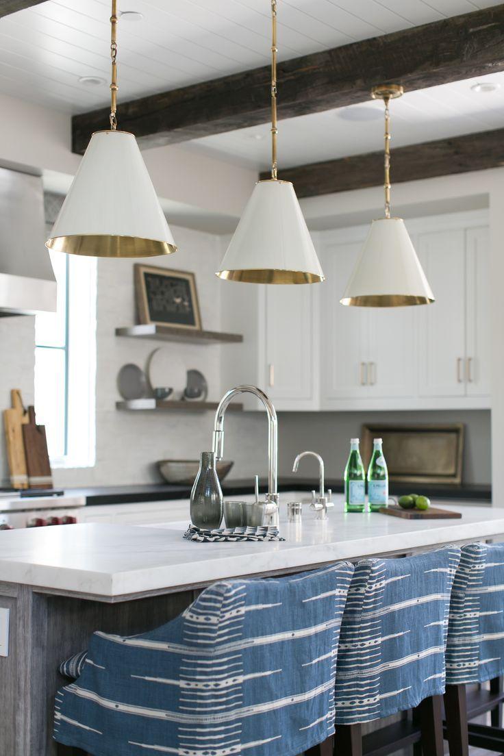 Kitchen cabinets northvale nj - Beamed Kitchen Ceilings