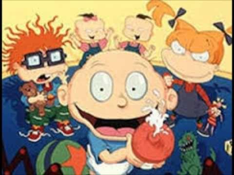 Les 20 meilleurs dessins animés diffusés pendant les Minikeums, pour le retour de Coco et Vaness | Buzzly