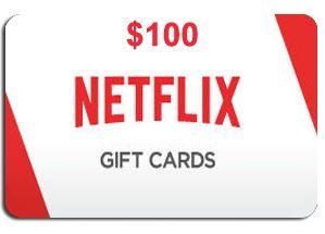 get free NETFLIX gift card online here. http://mostwantedgiftcard ...