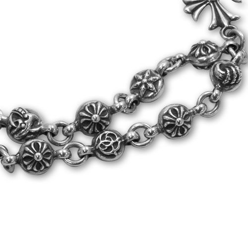Chrome Hearts Bracelet_MultiBall