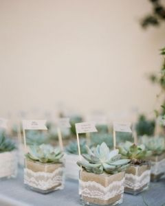 Wedding_favors_19