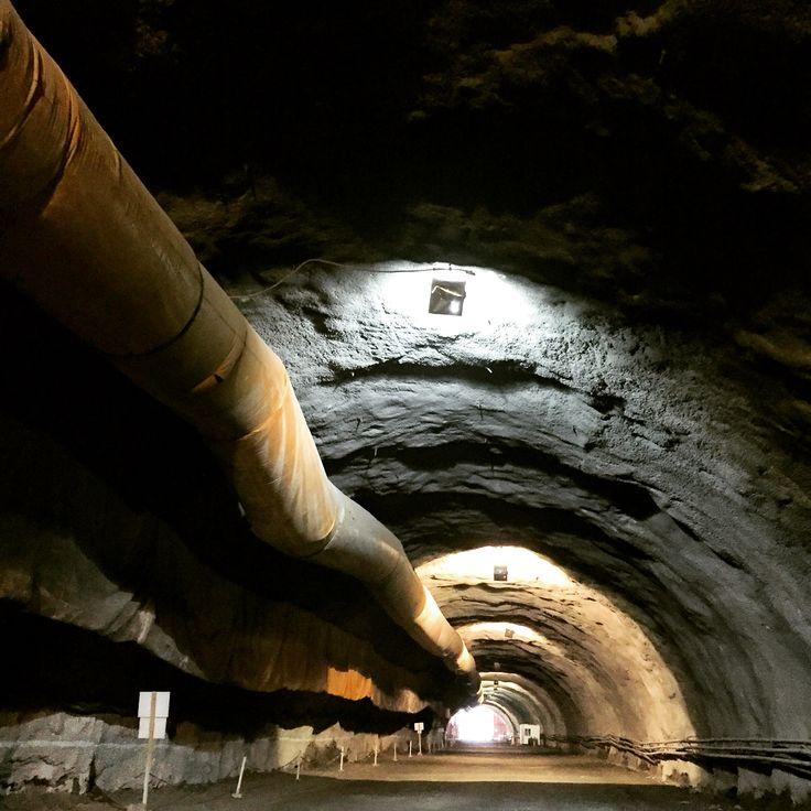 Túnel Charitas x Cafuba [em construção]