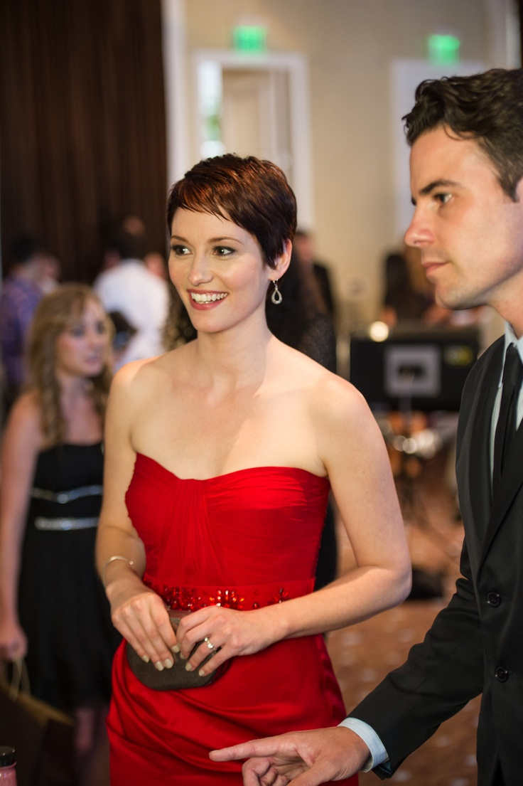 41 best images about Chyler Leigh on Pinterest   Mia ...