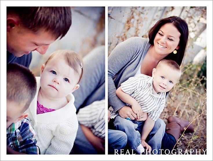 family-portrait-photographer-1