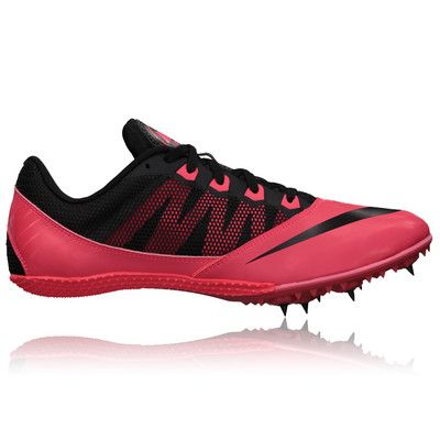 Nike Zoom Rival S 7 Running Spikes picture 1