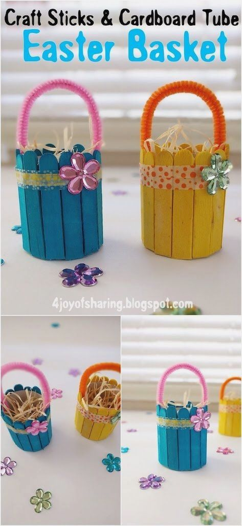 Crafts For Adults To Make At Home Diy Crafts Ideas Easy Easter