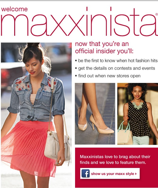 1000+ Images About Bargin's At TJ Maxx That I Love On