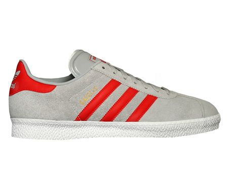 Adidas Gazelle OG Green White Suede Trainers. See More. top Gazelle  colourway AW11
