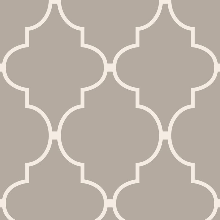 1000+ Images About Wallpaper On Pinterest