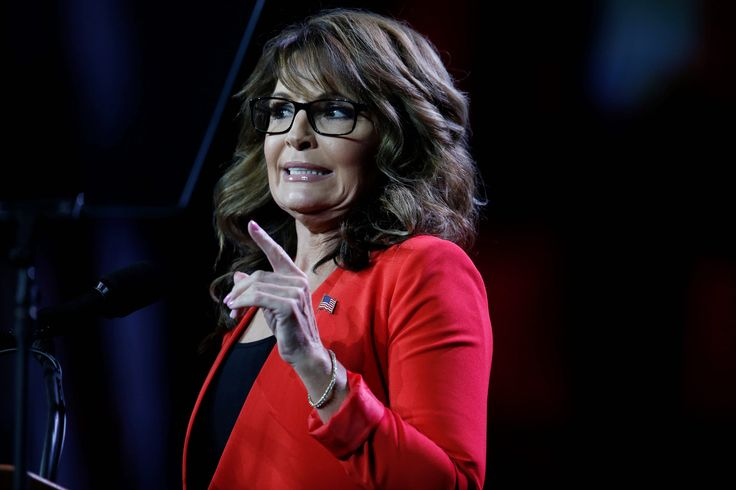 "Former Alaska Gov. Sarah Palin praised Julian Assange's interview with Fox News' Sean Hannity on Tuesday, thanking the controversial WikiLeaks founder for ""exposing the truth"" about the Democratic Party and its ""collusion"" with the liberal media."