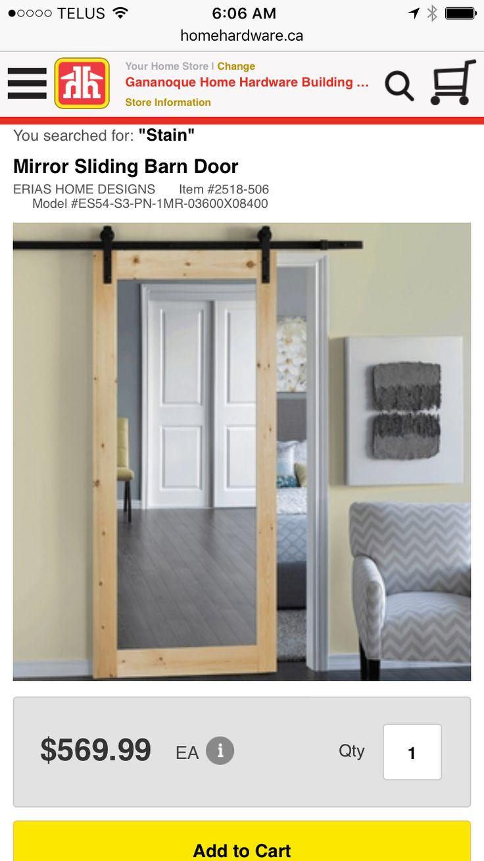 Emejing Erias Home Designs Mirror Ideas - Decoration Design Ideas ...