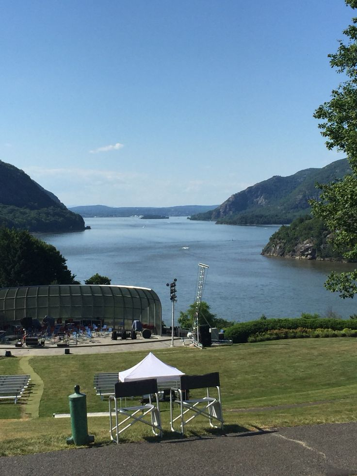 United States Military Academy, West Point West point