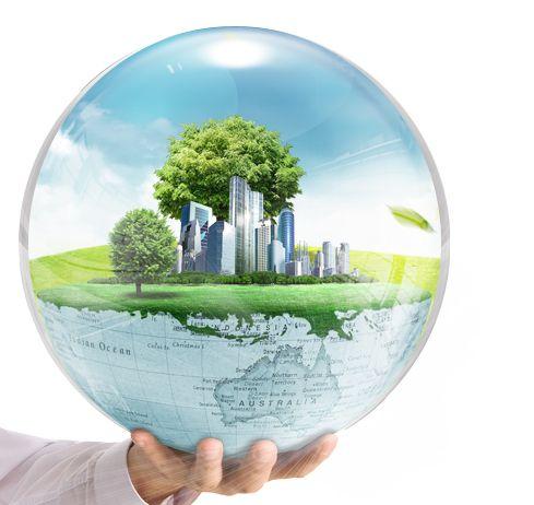 Τι είναι το ενεργειακό γυαλί (Low-E);  Ενεργειακό γυαλί νέας γενιάς (Low-Ε) είναι ένα διάφανο γυαλί, το οποίο έχει επίστρωση μικροσκοπικών μεταλλικών οξειδίων στη μία του πλευρά. Αυτή η επίστρωση δεν επιτρέπει τη μεταφορά θερμότητας από τον εσωτερικό χώρο του σπιτιού στον εξωτερικό περιβάλλοντα χώρο ή και αντίστροφα.