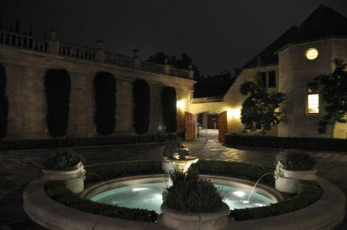 #Hollywood #Expensive #mansion #farmhouse #house #villa #California #Real #estate #Design #Architecture #old #world #limestone #Greystone