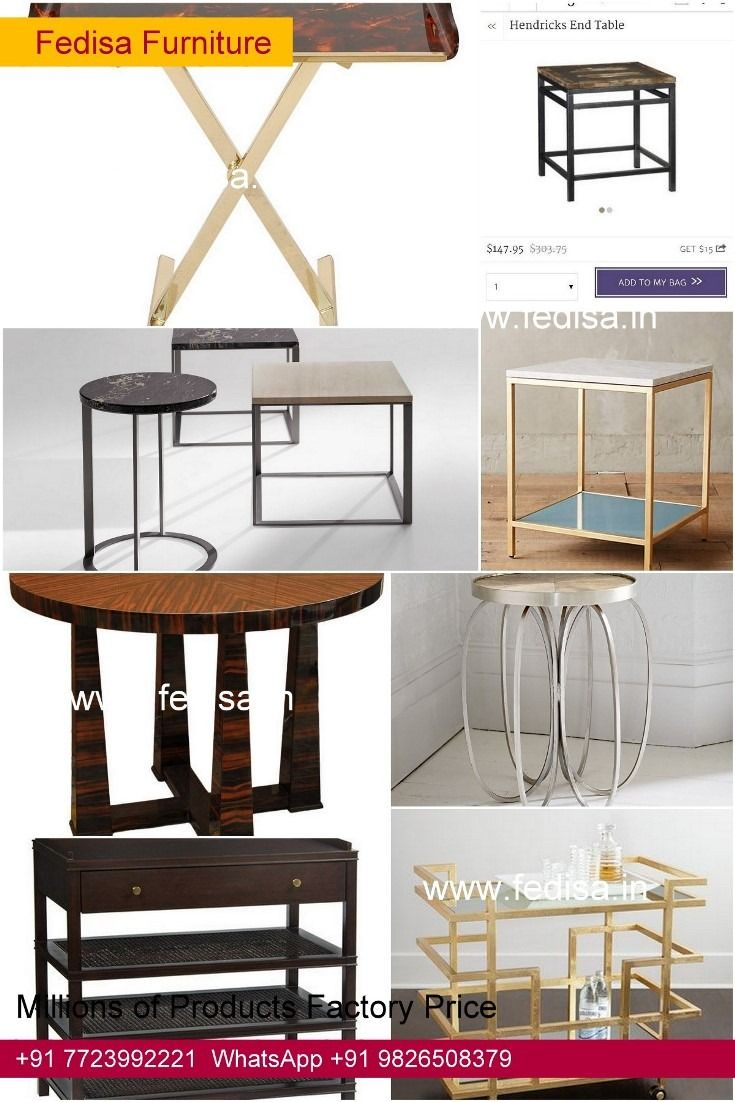 Buy Small Cocktail Tables Design Ideas Inspiration Pictures Fedisa Coffee Table Buy Home Furniture Furniture