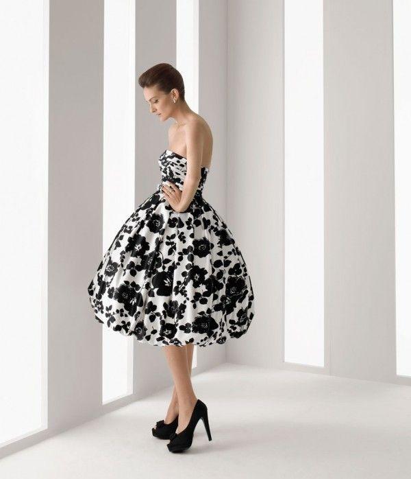 rosa-clara-vestidos-de-fiesta-2012-vestido-de-coctel-con-estampado-de ...