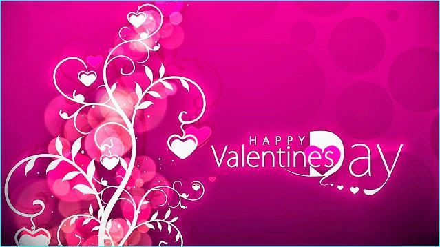 20 Happy Valentines Day 2016 HD Wallpaper Images Pictures Free Download