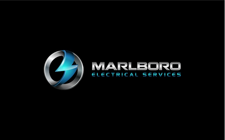 Marlboro Electrical Services