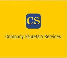 From Starting a Company to managing its compliances and even closing it down if need be. We provide all these services under our Company Secretary Services.